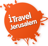 אני מטייל בירושלים אתר הזמנת הכרטיסים המוביל בישראל, הזמנת כרטיסי קולנוע לסרטים בבתי קולנוע על ידי בחירת מקום באולם, סרטים, אטרקציות, מופעים, פארקי מים, פארקי שעשועים, ו-מוזיאונים