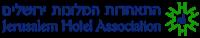 מלונות בירושליים אתר הזמנת הכרטיסים המוביל בישראל, הזמנת כרטיסי קולנוע לסרטים בבתי קולנוע על ידי בחירת מקום באולם, סרטים, אטרקציות, מופעים, פארקי מים, פארקי שעשועים, ו-מוזיאונים