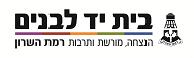null אתר הזמנת הכרטיסים המוביל בישראל, הזמנת כרטיסי קולנוע לסרטים בבתי קולנוע על ידי בחירת מקום באולם, סרטים, אטרקציות, מופעים, פארקי מים, פארקי שעשועים, ו-מוזיאונים